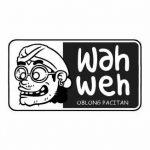 1-wahwehpacitan-150x150_665081eed196cdd3c82a97a883756fb5